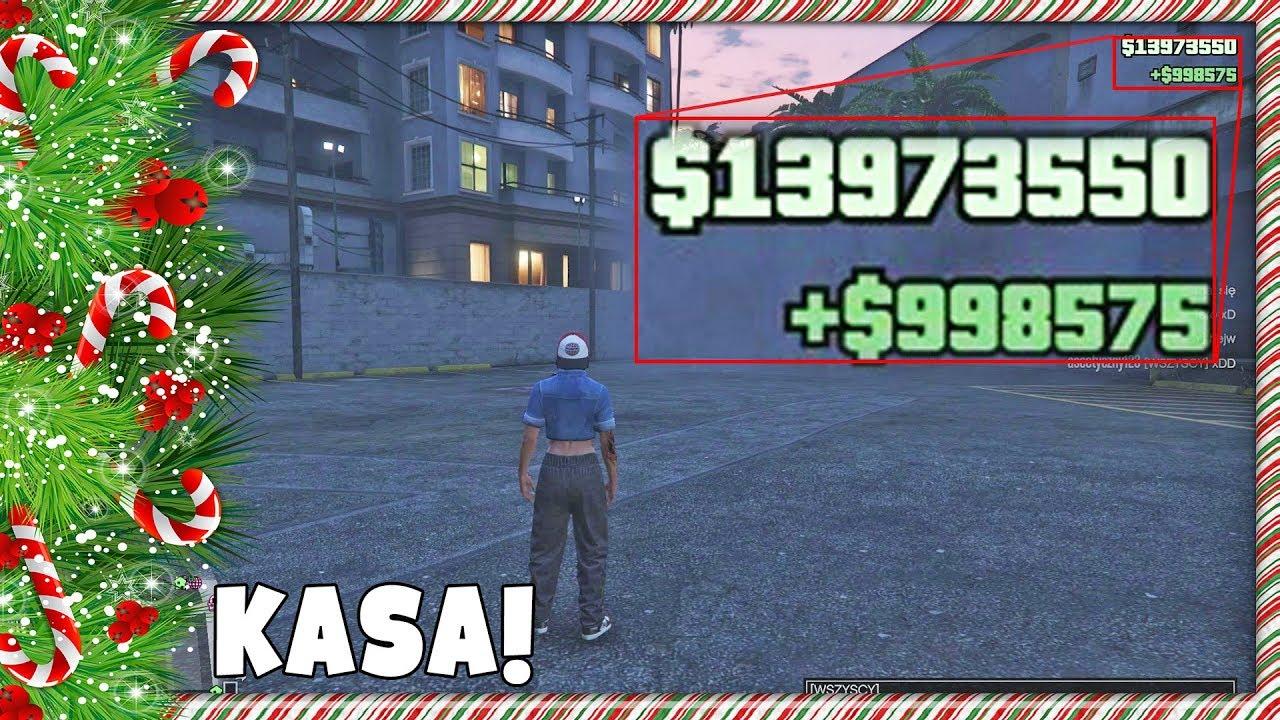 GTA Online – Sprzedaję wszystkie auta! Kupuję i tuninguję AKULA!