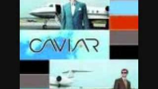 Watch Caviar Goldmine video