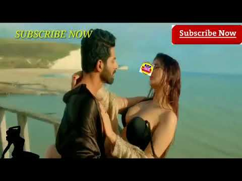 Urvashi Rautela deleted sex scenes HATE...