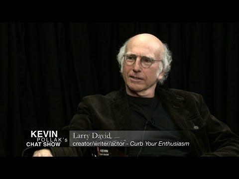 KPCS: Larry David #193