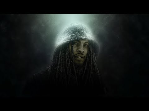 Flosstradamus - Back Again feat. Waka Flocka Flame (Disto Remix) [Cover Art] [Ultra Music]