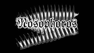Nosophoros - Achtung Blitzkrieg