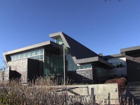 Our Montrose Project - Grande Prairie, Alberta