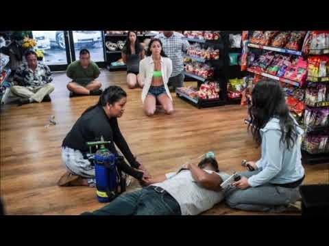 Hawaii Five-0 S10E16 He Kauwā Ke Kanaka Na Ke Aloha (Man Is A Slave Of Love) Promotional Photos