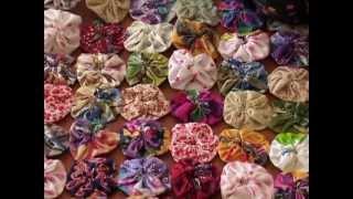 Лоскутное шитье для начинающих. Инструменты