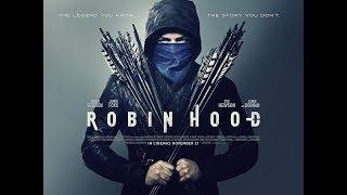 Robin Hood   Movie Trailers