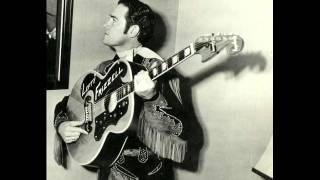 Lefty Frizzell - I Love You (Tough Youre No Good) (1952) YouTube Videos