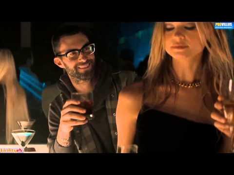 Super DJ Earworm Mashup   United State Of Pop 2014 Do What You Wanna Do