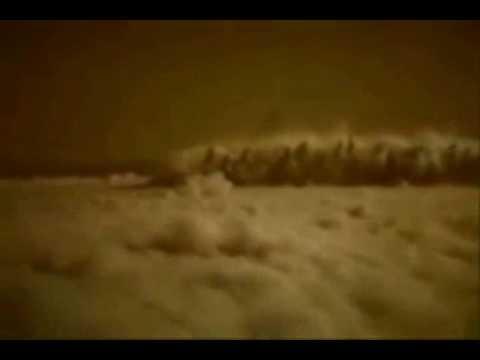 Eddy Grant - Electric Avenue [ringbang remix - radio edit]