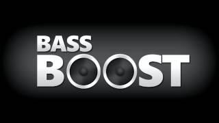 Queen - Another One Bites The Dust (Bass Boosted) [Remastered]