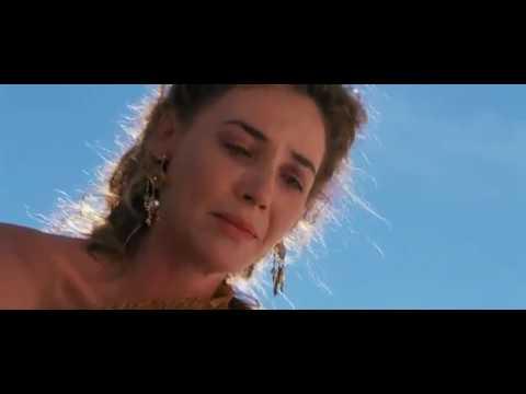 Фрагмент из фильма Гладиатор