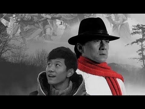 Buscando A Jackie Chan (Pelicula Completa)