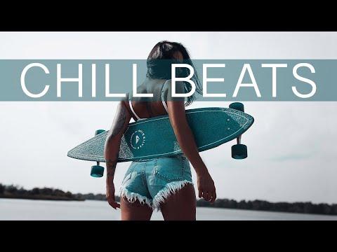NO ̶C̶H̶I̶L̶L̶ ► Radio DEEP CHILL 24/7💥 Deep │ Beats │ Hip-hop │Chill Deep│ W/hook