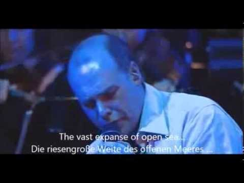 Brian Doerksen - Creation Calls - English / German