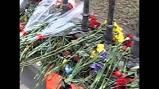 03 03 2014 Очевидец в Москве