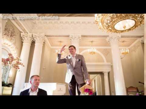 Е. Понасенков: секреты встречи Путина с Трампом, пенсии, итоги футбола, Украина