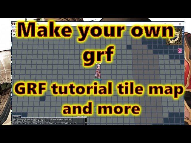 How to install RCX for Ragnarok Online | GamerHow | Gamers