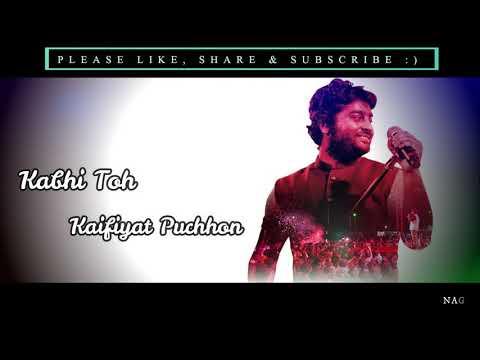 khairiyat-arijit-singh-|instrumental-song-|whatsapp-status