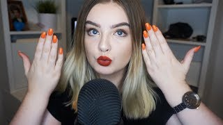 DIY: How I Do My Nails for Less Than $10! (ASMR) + Giveaway