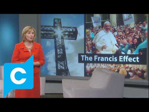 Francis Effect (Part 3) - 1327