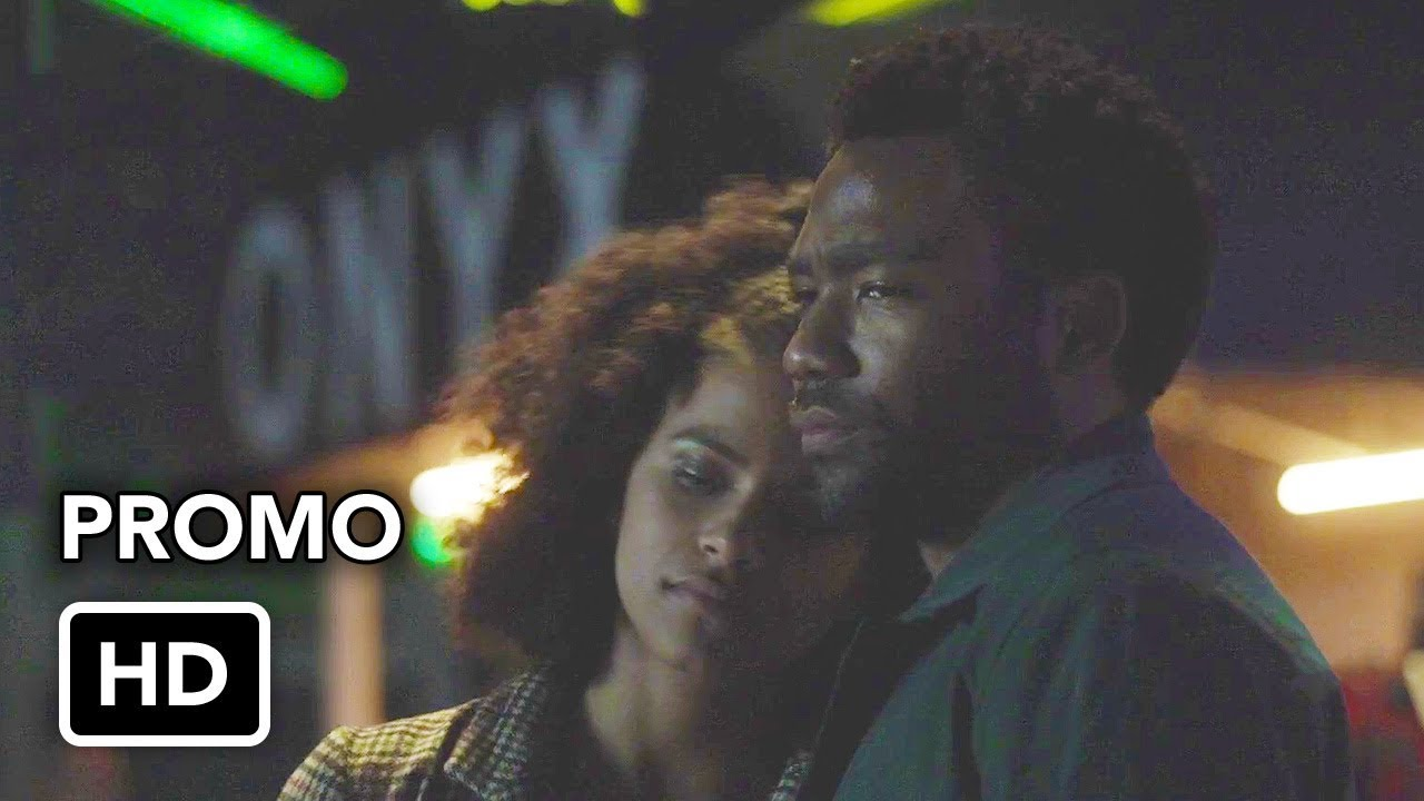 Atlanta Robbin' Season Premiere Recap: You Good?
