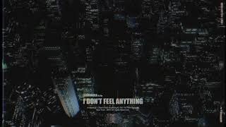 Armonica - I Don't Feel Anything feat. Flu (Visualizer Video) [Ultra Music]