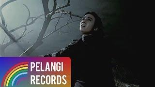 Download Lagu Caffeine - Kau Yang Telah Pergi (Official Music Video) mp3