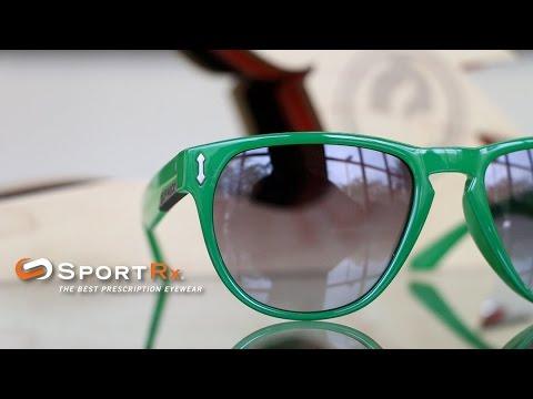 98430dca8ea Dragon Marquis Sunglasses