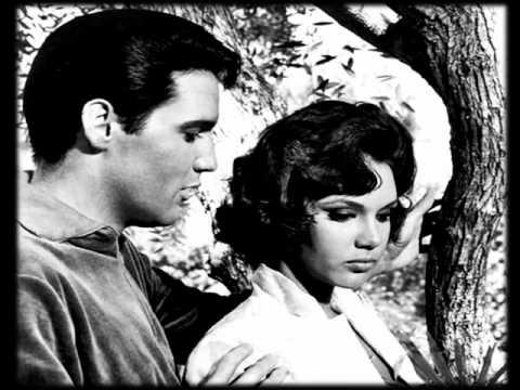 Elvis Presley - Fairytale (altenate take 2)