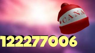 roblox hat codes for high school life and roblox high school
