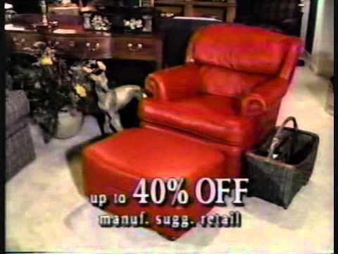 Samuels Furniture