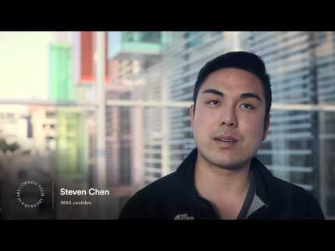 Cornell Tech & Shenkar: Re-Inventing Shopping