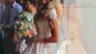 Свадьба Артур и Мария