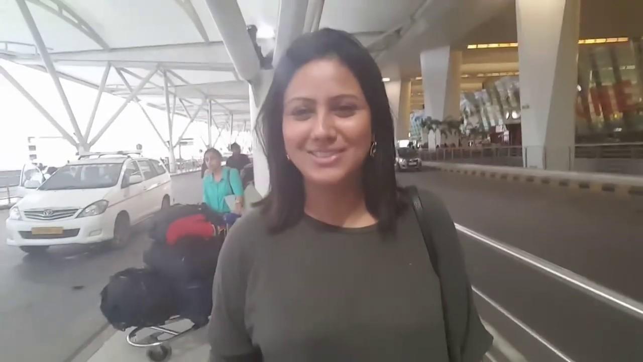 Travel Tips-First time going to Delhi Airport | Cabin Crew/Airhostess Mamta Sachdeva| Part 1 |