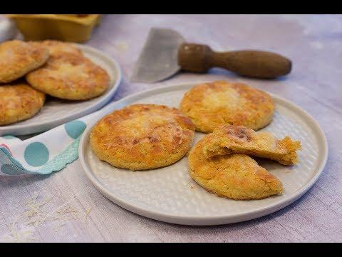 Krumplis lepény (glutén- és laktózmentes recept) | Mindmegette.hu letöltés
