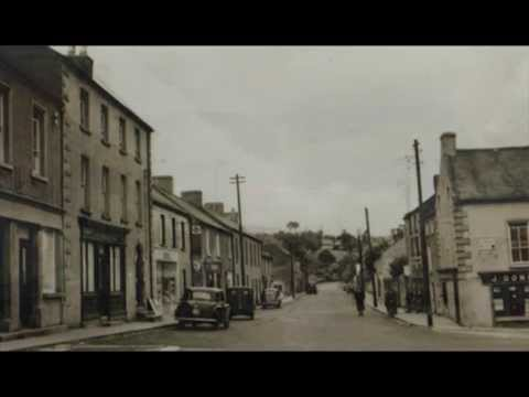 Baltinglass Old To New