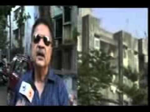 Shootout At Lokhandwala Hd Movie Free Downloadinstmank