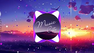free mp3 songs download - Illenium leaving beautiful creatures mp3