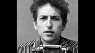 Last Thoughts on Woody Guthrie by Bob Dylan read by Gregory Brandt