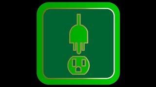 Instalação de Interruptores e Tomadas Elétricas  Detalhes Práticos.wmv