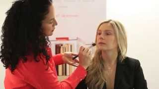 How to Apply Foundation - Elizabeth Arden Thumbnail