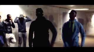 Dalsim (Mafia Spartiate) Feat Blaster - DOUBLE RESPECT