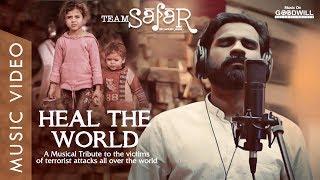 heal-the-world-musical-nithin-noble-jubair-muhammed-ganga-s-chandra