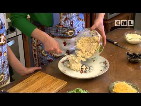Блюда из арбуза, рецепты с фото на RussianFoodcom 203