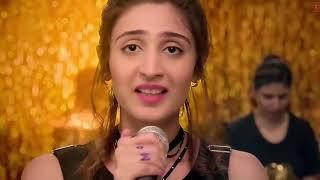 vaaste-full-song-dhvani-bhanushali-sad-song-2019-sad-songs-sad-songs-2019-sad-song