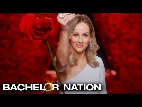 The Bachelorette - Season 16 Trailer (Clare Crawley) | Bachelor Nation