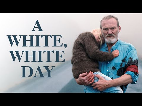 A White, White Day - Official U.S. Trailer