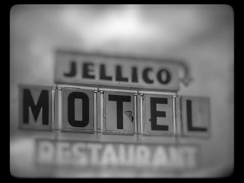 Jellico Coal Man