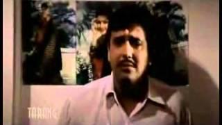 Kabhi Jo Bhulna Chahun - Naseeb 1998 - arunkumarphulwaria