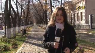 видео Единый день голосования: география выборов
